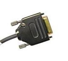 Bendix King Portable 50-Style RIOS Interface Cable by sytechcrop10