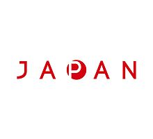 World Cup: Japan by tookthat