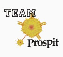 Team Prospit by Kissmesiss