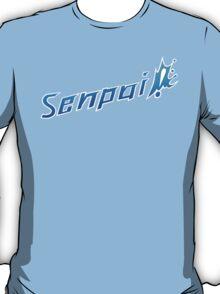 Senpai! T-Shirt