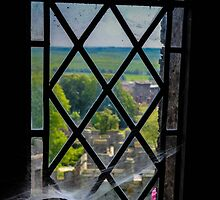 Arundel Castle, Sussex, UK by ADayToRemember