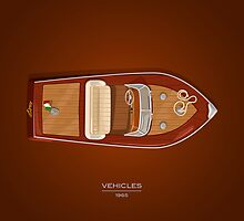 Vehicles / 1965 by Supertreo