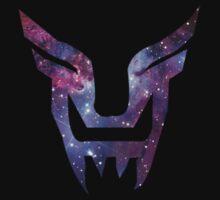 D.O.-nebula by 3rystal