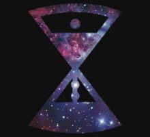 Tao-nebula by 3rystal
