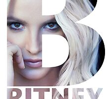 Britney Bitch by eriicms