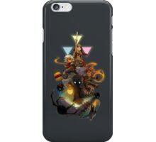 Indie games iPhone Case/Skin