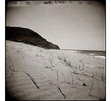 { Stanwell Park Beach } Photographic Print