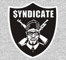 Syndicate by RivieraS
