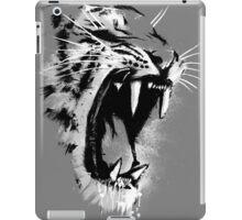 Rage Instinct iPad Case/Skin