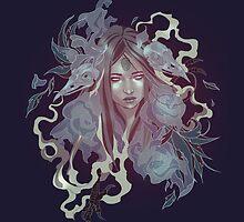 Alchemy-Earth by Eevien Tan