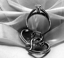 With This Ring by Paul Sturdivant