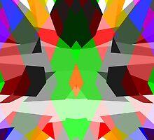 Colour Matrix by alextaylor1996