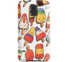 WORLD CUP 2014 LOLLIES Samsung Galaxy Case/Skin