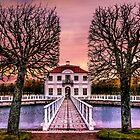 Marli Palace by LudaNayvelt