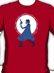 Lando T-Shirt