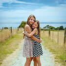 Hugs by vilaro Images