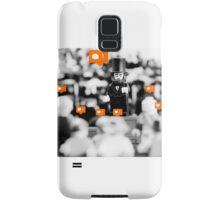 The Great Orator Samsung Galaxy Case/Skin