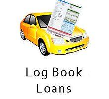 Log book loans by logbookloa