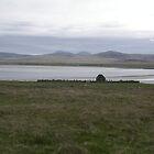 Celtic Twilight by Adamdabs
