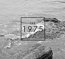 The 1975 Waves by mshealy