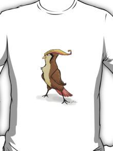 Pidgeot T-Shirt