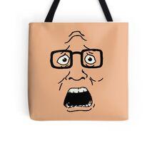 BWAHHHHHHHHH Tote Bag