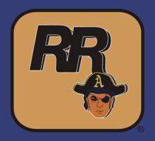 Raider Report 2013 -2014 by Raider Report