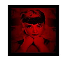Hepburn by images6six