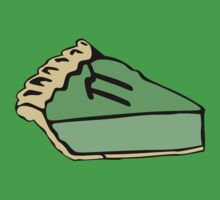 Key Lime Pi Day by Boogiemonst