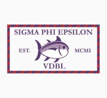 SigEp Southern Tide by nbadge34
