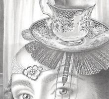 Do You Like My Hat? by Cynthia Lund Torroll