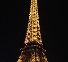 Eiffel 2 by Durandal7