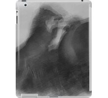 Rearing Young iPad Case/Skin