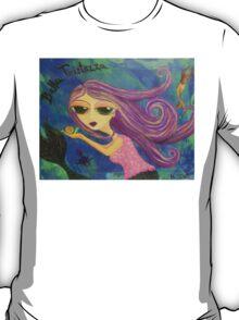 Bella Tristezza - Beautiful Sadness T-Shirt