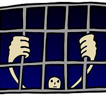 prisoner by siloto