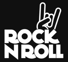 rock n roll by e2productions