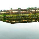 Huè-The Imperial City, Vietnam by hans p olsen