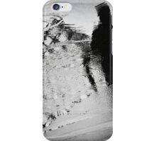 Shadow of the Pyramid iPhone Case/Skin