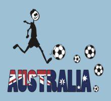 GO GO Australia Kids Clothes