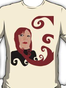 Magnaflorious  T-Shirt