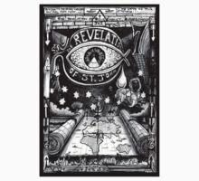 THE REVELATION T-Shirt