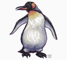 Animal Parade Penguin Kids Clothes