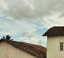 Galle, Sri Lanka : VinSin Fotograf by VinSinFotograf
