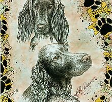 Sam and Dave - #1 by julieannart