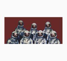 Astronauts T-Shirt