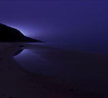 Isla Sorna. by eXparte-se