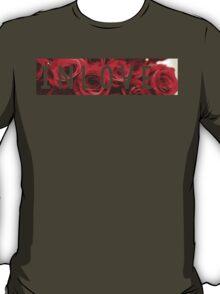 InLove Block Top T-Shirt