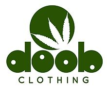 DoobClothing by doobclothing