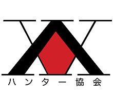 Hunter Association by alainbala