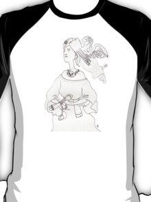 Strange Angel T-Shirt